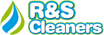 R&S Cleaners
